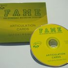 FAME Artic Cards