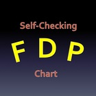 FDP Chart (Self-Checking)