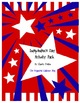 FREE Independence Day Activity Pack