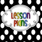 {FREE!} Lesson Plan, Gradebook, and Teacher Binder Covers