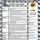 FREE Multiage Newsletter Sep 5