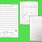 FREE Multiplication Grid Activity