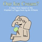 {FREE} Should WE Share Our Ice Cream? A Class Book