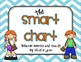 FREE-Smart Chart {Behavior Incentive and Rewards}