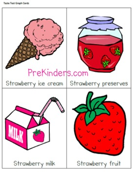 FREE Strawberry Patch Activities & Printables