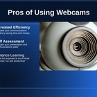 FREE WEBCAM POWERPOINT