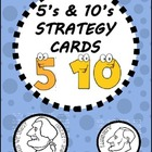 Fabulous Fives and Tens Multiplication Resources
