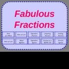 Fabulous Fractions!