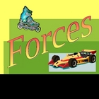 Fabulous Frictional Forces
