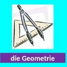 Facher (School subjects in German) Power point