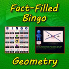 Fact-Filled Bingo - Geometry