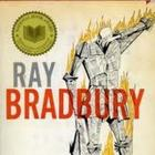 Fahrenheit 451 Chronolog Reading Guide