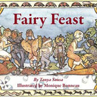Fairy Feast, with FREE Teaching Guide