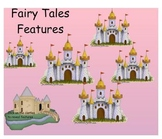 Fairy Tale Features