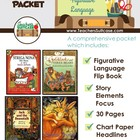 Fairy Tales Figurative Language