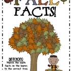 Fall Facts (to 10)