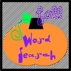 Fall Word Search Reading, Spelling, Vocabulary, Literacy Stations