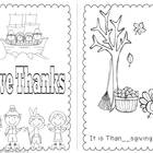 Fall and Thanksgiving Speech Articulation Bundle For /k/ /g/
