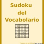 Famiglia (Family in Italian) Sudoku