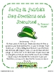 Family St. Patrick's Day Devotions and Resources