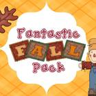 Fantastic Fall Pack