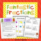Fantastic Fractions