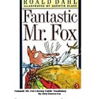 Fantastic Mr. Fox-Vocabulary/ Predictions