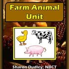 Farm Animal Unit