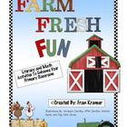 Farm Fresh Fun
