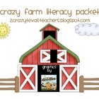 Farm Literacy Packet