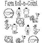 Farm Roll~n~Count