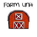 Farm Unit for Kindergarten