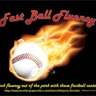 Fastball Sentence Fluency