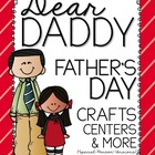 Father&#039;s Day Activities &amp; Gift Ideas