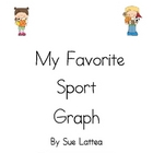 Favorite Sport Graph