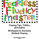 Fearless Fluency Masters