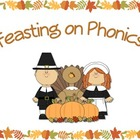 Feasting on Phonics