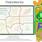 Ff Puzzle by Melissa Yancy for pc