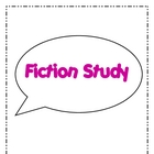 Fiction Genre Study