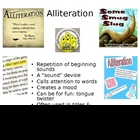 Figurative Language Powerpoint (27 slides)