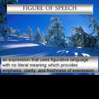 Figure of Speech with Examples