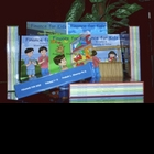 Finance for Kids Series (Volumes 1 to 20)