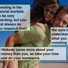 Financial Markets Made Simple!