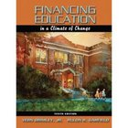 Financing Education in a Climate of Change- 10th Edition
