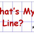 Find Slope, Graph Liner Equations, Write Equations for Two