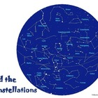 Find the Constellations