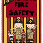 Fire Safety Goodies