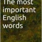 First 1,000 Most Important Words (with example sentences)
