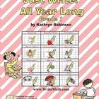 First Grade Writing Activities, Prompts, Lessons | Complet
