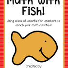 Fish Math